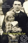 The Therapeutic Eye