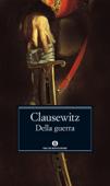 Della guerra Book Cover
