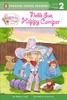 Nellie Sue, Happy Camper