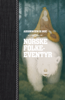 Peter Christen Asbjørnsen - Norske folkeeventyr artwork