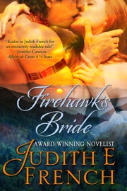 Fire Hawk's Bride PDF Download