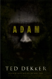 Adam PDF Download