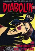 DIABOLIK (83)