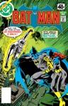 Batman 1940-2011 311