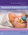 Merenstein  Gardners Handbook Of Neonatal Intensive Care