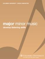 Major Minor Music