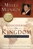 Dr. Myles Munroe - Rediscovering the Kingdom Expanded Edition artwork
