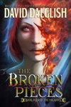 The Broken Pieces