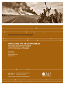 Africa and the Mediterranean