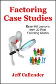 Factoring Case Studies