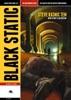Black Static #32 Horror Magazine