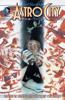 Kurt Busiek & Brent E. Anderson - Astro City (1996-2000) #0.5  artwork