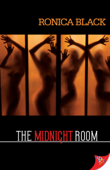 The Midnight Room