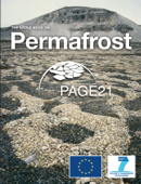 The Little Book on Permafrost