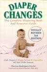 Diaper Changes