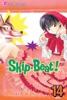 Skip・Beat!, Vol. 14
