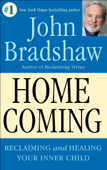 Homecoming Book Cover