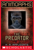 The Predator (Animorphs #5)