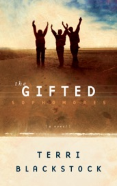The Gifted Sophomores PDF Download