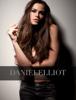 Daniel Elliot Photography - Daniel Elliot artwork