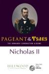 Nicholas II The Romanov Coronation Albums