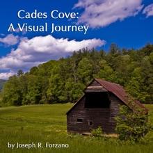 Cades Cove: A Visual Journey
