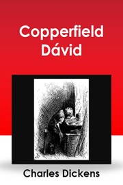 Copperfield D Vid