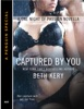 Captured By You
