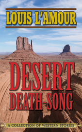 Desert Death-Song PDF Download