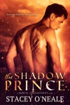 The Shadow Prince The Prequel To Mortal Enchantment