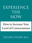 Experience the Now