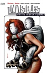 The Invisibles Vol 6 Kissing Mister Quimper