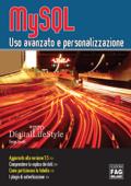 MySQL – Uso avanzato e personalizzazione