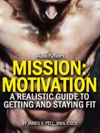 Mission Motivation