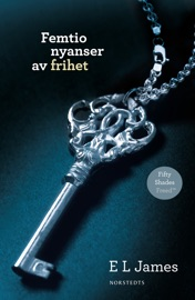 Femtio nyanser av frihet PDF Download