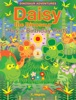 Daisy the Dinosaur Has a Birthday Party