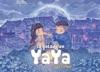 La Balade De Yaya Vol3
