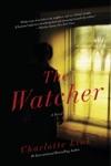 The Watcher A Novel Of Crime