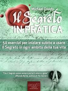 Il Segreto in Pratica Book Cover