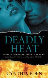 Deadly Heat PDF Download