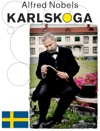 Karlskoga Kommun Besksguide