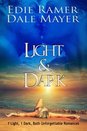 Light & Dark PDF Download