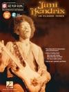 Jimi Hendrix Songbook