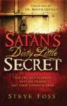 Satans Dirty Little Secret