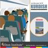 Kurdish Onboard