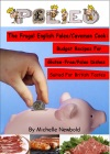 The Frugal English PaleoCaveman Cook Budget Recipes For Gluten-FreePaleo Dishes Suited For British Tastes