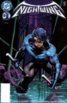 Nightwing 1996-2009 1