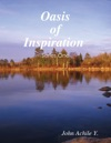 Oasis Of Inspiration