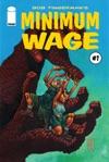 Minimum Wage 1995-1999 1