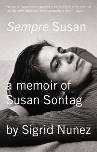 Sempre Susan La couverture du livre martien